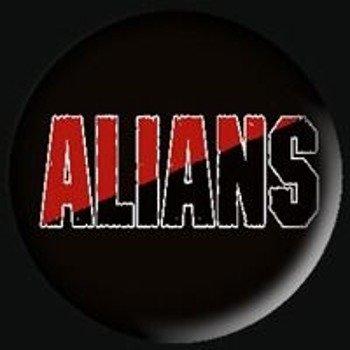 kapsel ALIANS