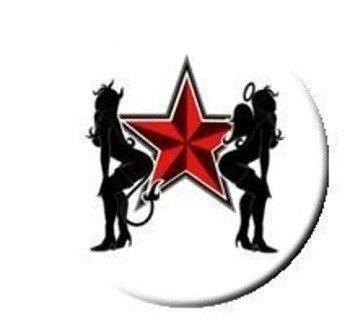 kapsel Anioł&Diabeł