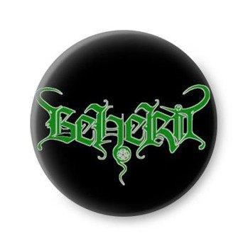 kapsel BEHERIT - LOGO