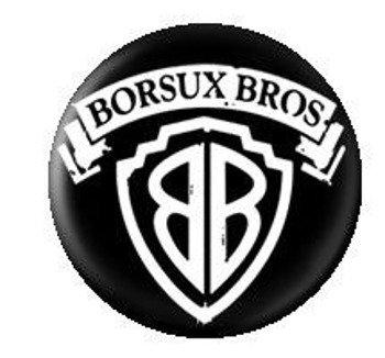 kapsel BORSUX BROS