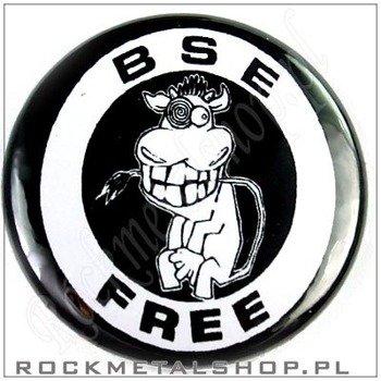 kapsel BSE FREE