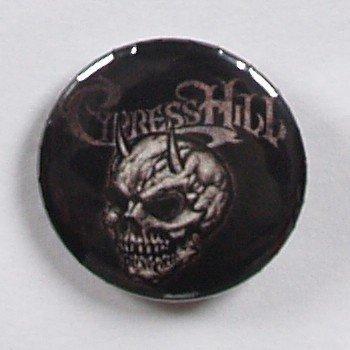 kapsel CYPRESS HILL
