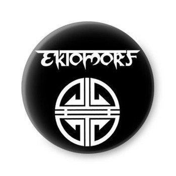kapsel EKTOMORF - SIGN