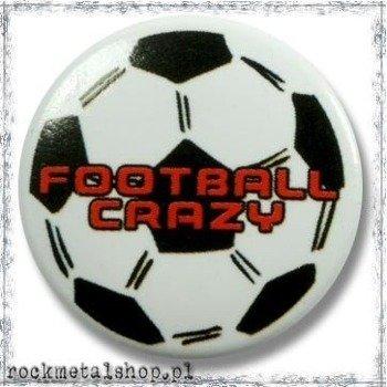kapsel FOOTBALL  Tabassum