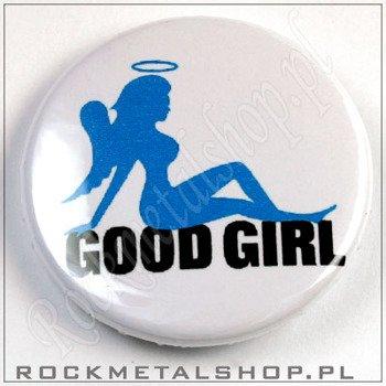 kapsel GOOD GIRL