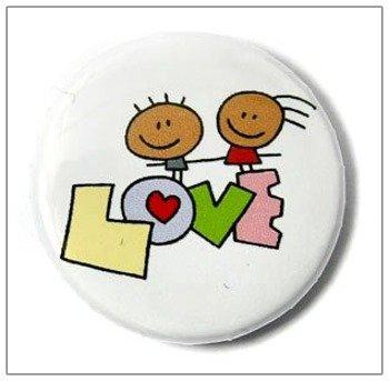 kapsel LOVE