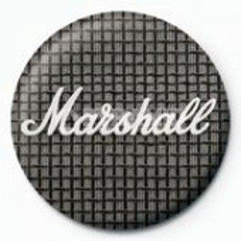 kapsel MARSHALL - MESH