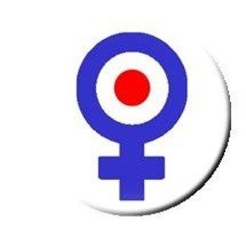kapsel Mods-Women