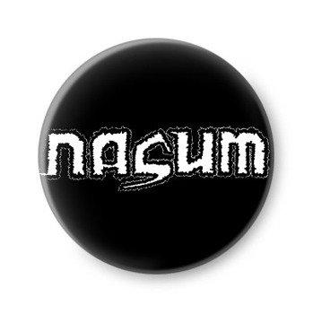 kapsel NASUM - LOGO