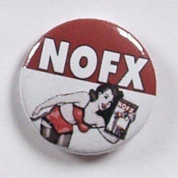 kapsel NOFX
