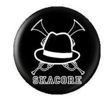 kapsel SKAcore