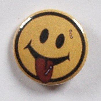 kapsel SMILE PIERCING