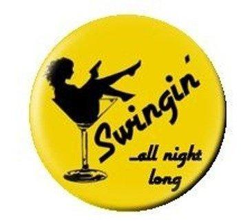 kapsel Swingin