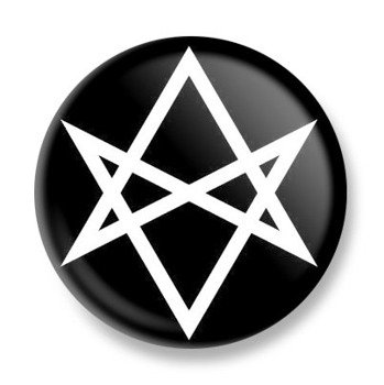 kapsel UNICURSAL HEXAGRAM