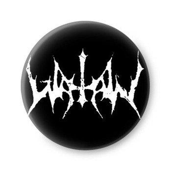 kapsel WATAIN - LOGO