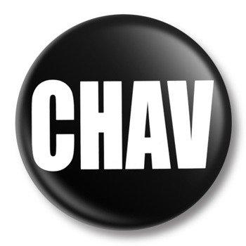 kapsel średni CHAV Ø38mm