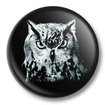 kapsel średni OWL Ø38mm