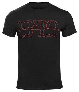 koszulka 1349