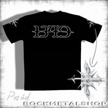 koszulka  1349 -LOGO