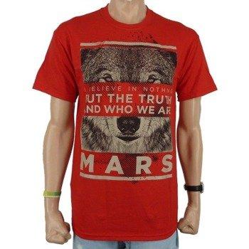 koszulka 30 SECONDS TO MARS - WOLF