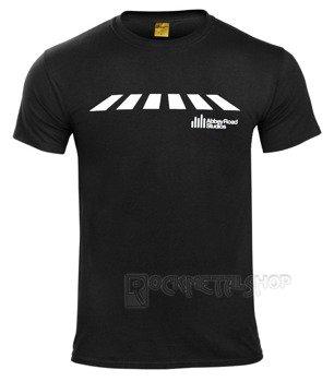 koszulka ABBEY ROAD STUDIOS - CROSSING