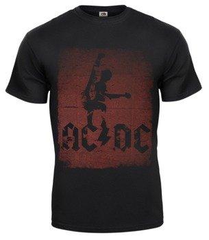 koszulka AC/DC