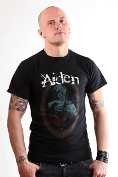 koszulka AIDEN - REFLECTION