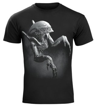 koszulka ALIEN