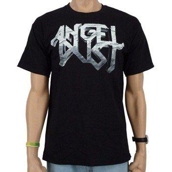 koszulka ANGEL DUST - LOGO