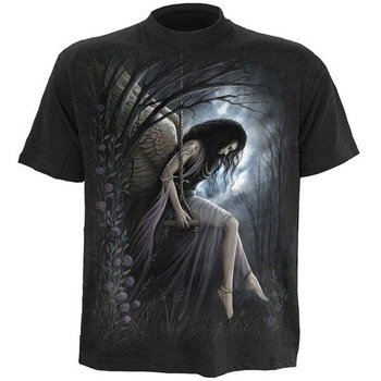 koszulka ANGEL LAMENT