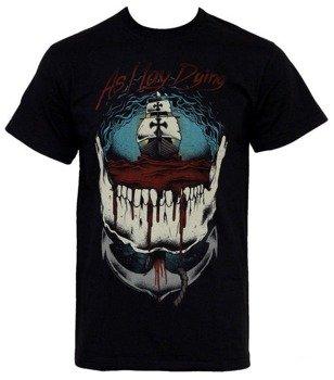 koszulka AS I LAY DYING - SEAJAW