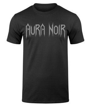 koszulka  AURA NOIR - THE MERCILESS