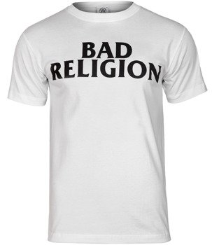 koszulka BAD RELIGION - EASIEST