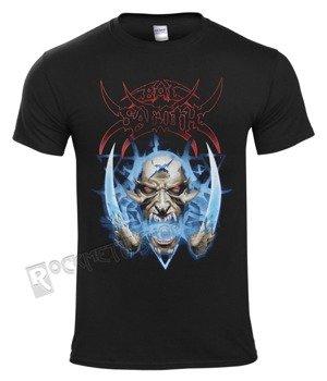 koszulka BAL SAGOTH - VIPER'S NEST