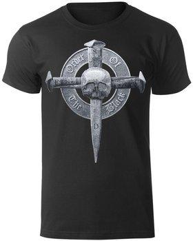 koszulka BLACK LABEL SOCIETY - ORDER OF BLK