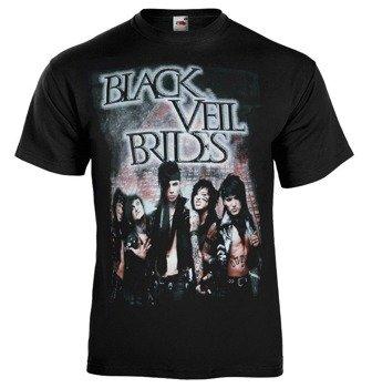 koszulka BLACK VEIL BRIDES