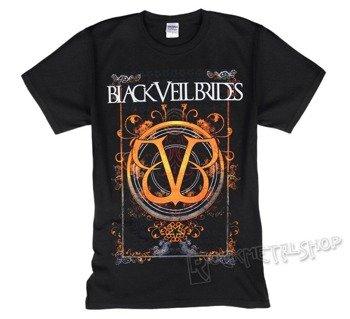 koszulka BLACK VEIL BRIDES - CLASS