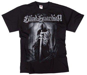 koszulka BLIND GUARDIAN