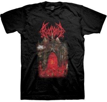 koszulka BLOODBATH - BLOODSTOCK