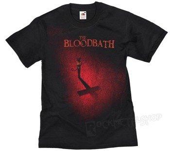 koszulka BLOODBATH - DAMIEN