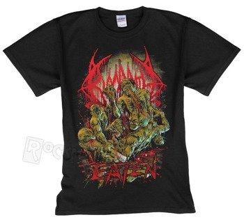 koszulka BLOODBATH - EATEN
