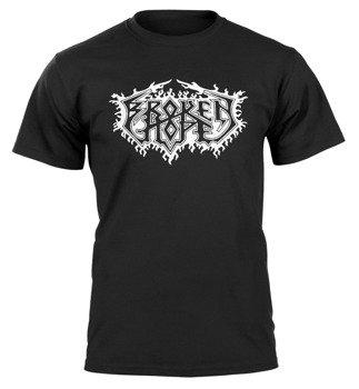 koszulka BROKEN HOPE - LOGO