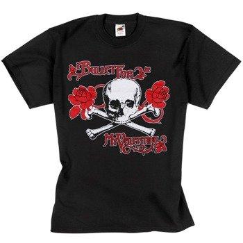 koszulka BULLET FOR MY VALENTINE