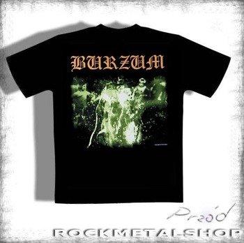 koszulka BURZUM-SPIRITS (PH4753)