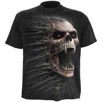koszulka CAST OUT