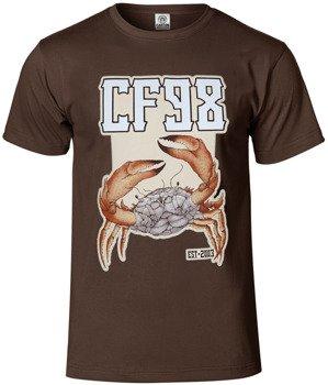 koszulka CF98 - WALKA KRÓLESTW