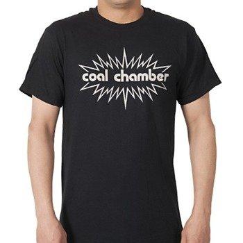 koszulka COAL CHAMBER - BURST
