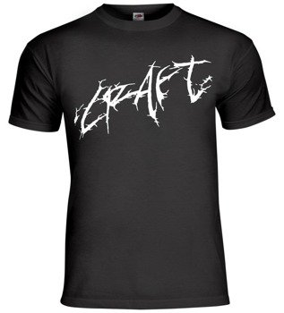 koszulka CRAFT - LOGO