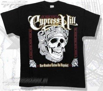 koszulka CYPRESS HILL - LOS GRANDES EXITOS EN ESPANOL
