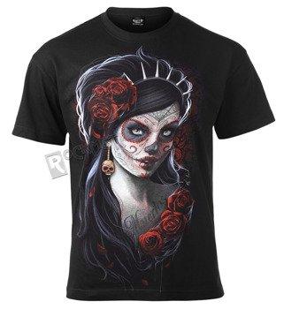koszulka DAY OF THE DEAD